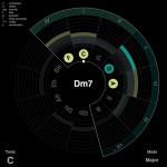 mc-screenshot-Dm7-119728